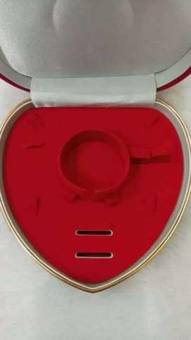 Box Untuk Perhiasan