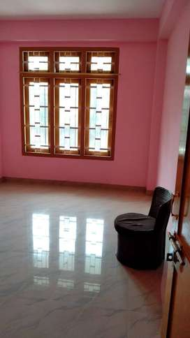 1bhk Rcc available for rent at Six Mile