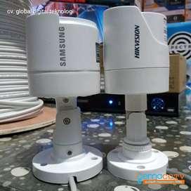 PUSAT KAMERA SAMSUNG CCTV ORIGINAL
