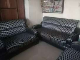 I want sail new sofa 7 seatr