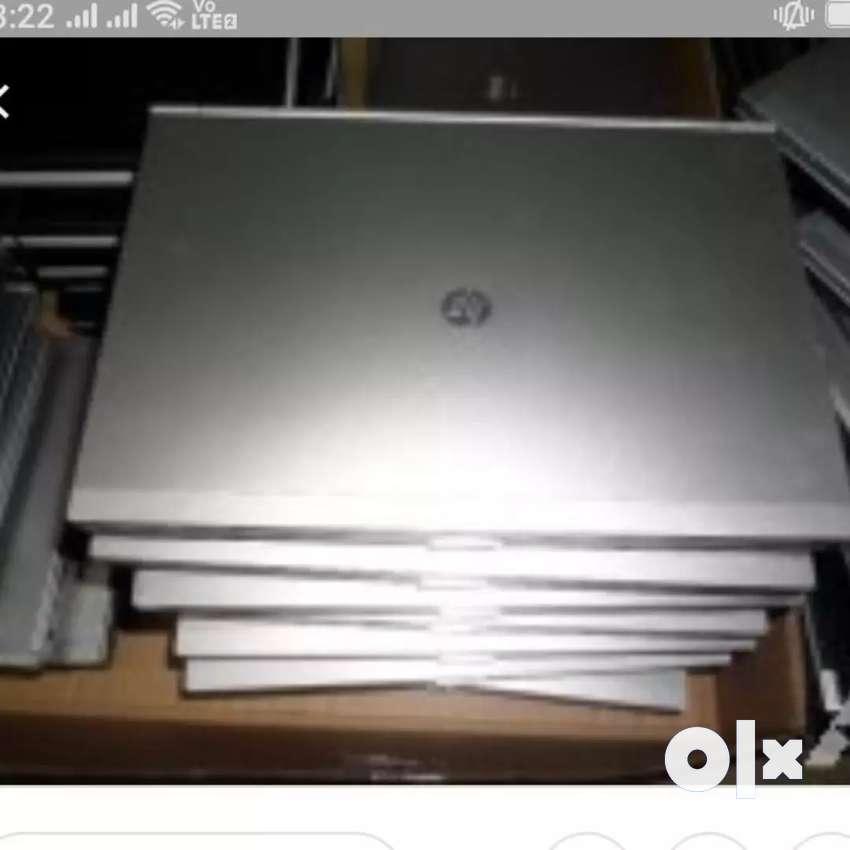 Intel core i5 laptop Dell HP Lenovo 0