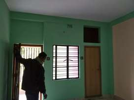 good 2bhk for rent call (9593
