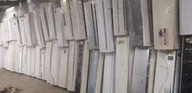 WHOLESALE DEALERS IN SECOND AC SALE [CHENNAI]