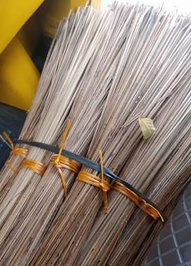 Coco Brooms 40 inch ( 3.25 feet)