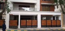3bhk brand new flat for rent in Defence Colony, Indiranagar