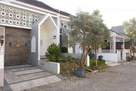 Disewakan Villa Arkana