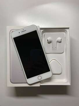 Apple i phone 7 plus 256 gb @@@ are available on Best price,COD Servic
