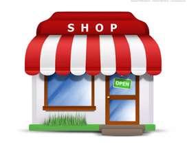 Cari ruko atau toko sewa