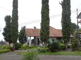 Villa panderman hill