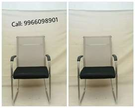 10 SitZone Office Chairs - for just 26,000/- Only