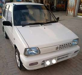 Get Your Car On Easy Installments