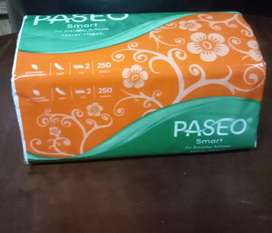 Jual tissue 2 play isi 250