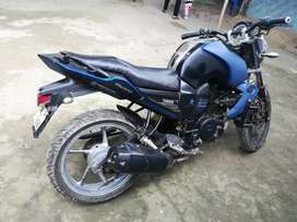 Bike for sale #Genuine buyer only!