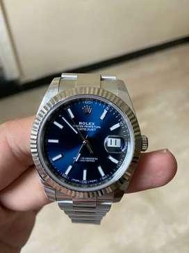 Buy Sell Luxury Swiss watches Rolex Patek Omega etc