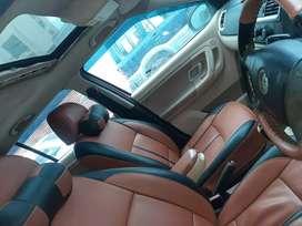 Skoda Fabia 2008 Diesel 72500 Km Driven