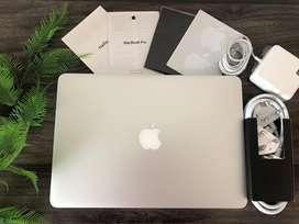 Macbook Pro ME865 13inch 2013