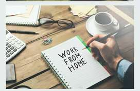 Most apportunity limited vacancy home base job