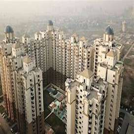 2BHK Apartment For Sale In Noida Extension At 32.98 Lakh Onwards