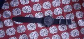 Fastrack watch