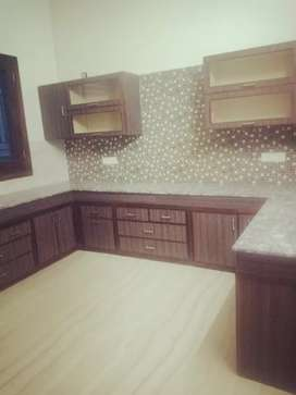 3+1bhk appartment