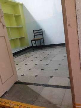 1 BHK on First Floor located at Ramnagar Main Road, Karimnagar