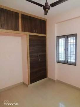 2BHK for rent or lease