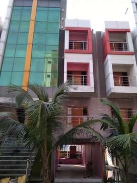 Ready to move in Ground plus 3 floor .All three floor has 2 BHK