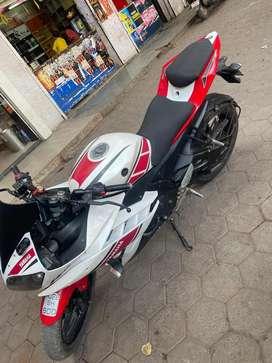 yamha R15 Version 2