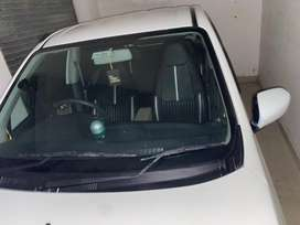 Maruti Suzuki Alto K10 2020 Petrol Well Maintained