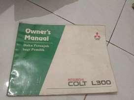 Buku pedoman pemilik mitsubishi l300diesel(55)