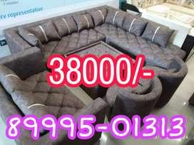 999/- rupees leka avo ta furniture la jvo apna jalandhar vich