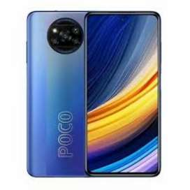 Poco x3 6/128gb urgent sale 5 month warranty