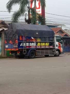 Jasa pindahan truk Jasa angkut Barang Truk #38