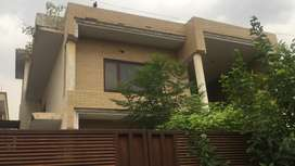 One kanal house for sale in Gulraiz phase 6