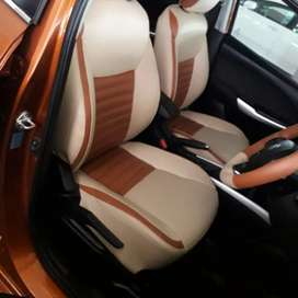 Swift Car seat covers (koc.k)