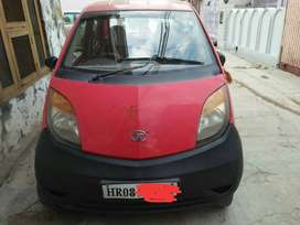 A very good condition car in very reasonable value