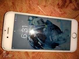 iphone 6s 16  gb on sale