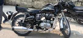 I want purchase new bike
