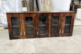 Kitchen Cabinet At give away Price