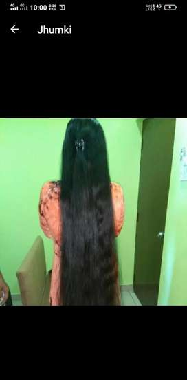 Women nd girls required for hairstyle video purpose