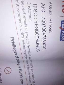 Delhivery boy job requirement