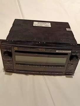 Org tape mobil innova
