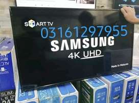 Samsung smart 43 inches 24500 32 inches 17500