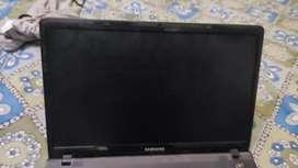 Samsung leptop NP300E5C