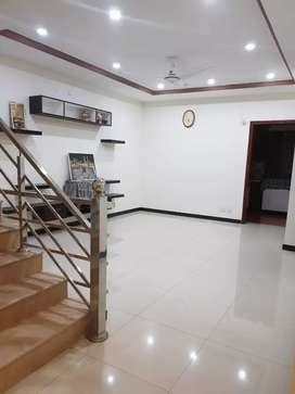 Brand new house for Rent in Bahria Town phase 8 Rawalpindi