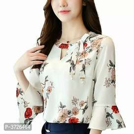 Stylish top for women