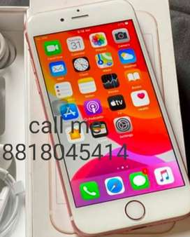 ,, Apple,, phone,,6s,32gb,,
