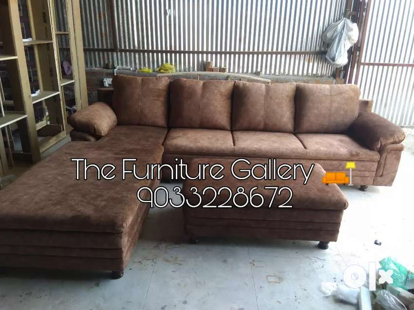 Buy your New Sofa from manufacturer 0