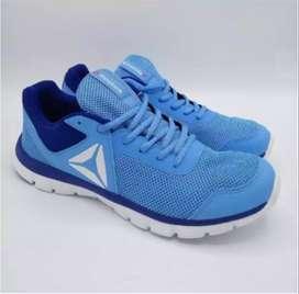 REEBOK Astro Runner LP Sepatu Wanita