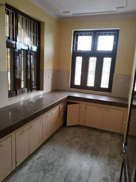 3 BHK Flat available at prime location of Officer campus Sirsi Road
